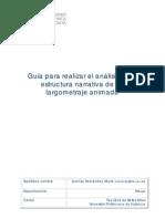 Guia1 Para Estructura de Guin