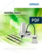 CD en 02+Robots+Brochure