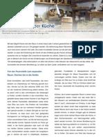 geschichte-der-kueche.pdf