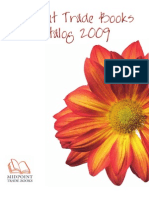 BEA Catalog 2009-Web