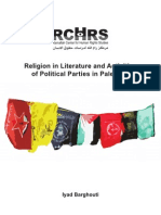 BOOKReligion in Literature -WEB