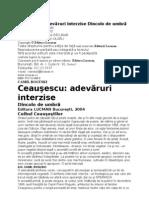 Camil Roguski - Adevaruri Interzise [ibuc.info].pdf