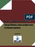apple_s_unkept_promises.pdf
