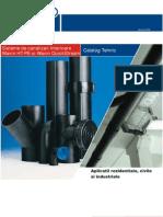 sisteme de canalizari interioare wavin ht-pe_montaj.pdf