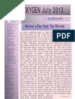 July Oxygen PDF (2)