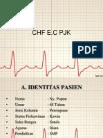 Chf Ec Pjk Print