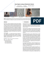 GelSight 20111 microgeometry.pdf