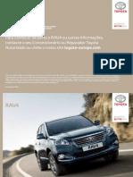 rav4-2012_tcm270-1199167.pdf