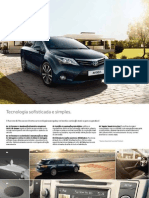 Toyota Avensis_Ca_ 240x168_2012_tcm270-1108876.pdf