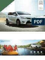 catalog-verso-2013-1_tcm270-1219319.pdf