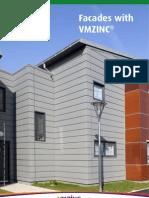 1-en-facade