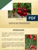 Costo de Producción_ejemplo