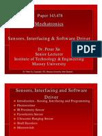 sensing.pdf