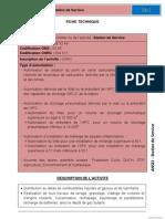 station de service.pdf