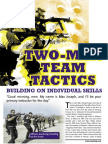 4737825-200508-SWAT-Team-Tactics.pdf