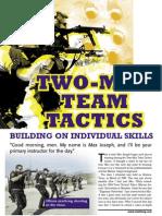 4737825-200508-SWAT-Team-Tactics.pdf