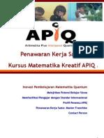 110711masterfranchiseapiq-110713222148-phpapp02