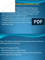 Bank-LPS