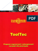 Tool Tec
