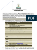 Defensoria_Edital_01_2012_Abertura_004