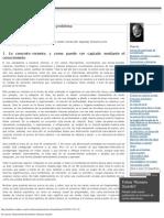 B01_El Contraste_ Planteamiento Del Problema _ Romano Guardini