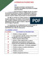 PRODUITS DANGEREUX.doc