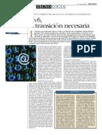 IPv6_computerworld_16012004