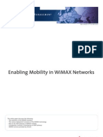WiMAX_07