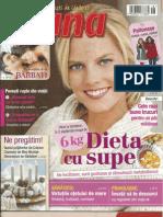 Ioana nr. 25 2011
