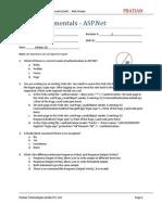 Advanced ASP.Net.pdf
