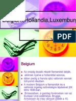0 Belgium