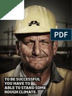 ALPINE Jahresfinanzbericht2 2010 En