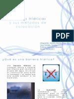 barreras_hidricas