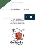 PréconisationsAménagementNumériqueDeLogementsNeufsV2web.pdf