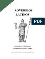 Proverbios Latinosconundurm kilimanipa burgeon cipako buitykl  4