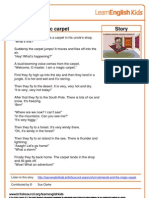 Stories Ali and the Magic Carpet Transcript Final 2012-09-21
