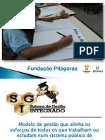 Fundação ICC