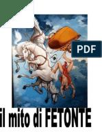 Fetonte.doc