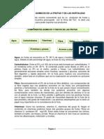 Componentes Quimicos de La Frutas y d Elas Hortalizas Actividad 1