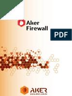 Aker Firewall 6.5.3 004 Pt Br