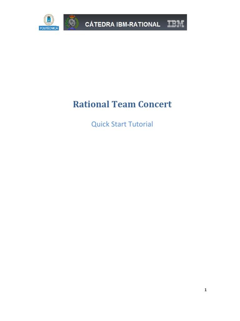 Rtc tutorial icon computing scrum software development baditri Gallery