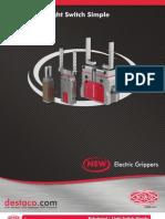 2012 RBH eGripper 8-Page Brochure.pdf