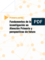 Caso practico de investigacion.pdf