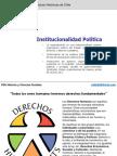 120 Institucionalidad II 121107162716 Phpapp01