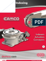 Camco_Catalog_Web.pdf