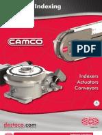 Camco_Catalog_Web.pdf