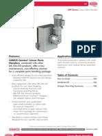 LPP_Series.pdf