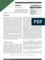 DNA RNA Flexibility.pdf