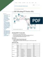 EIGRP ERouting PT Practice SBA.pdf