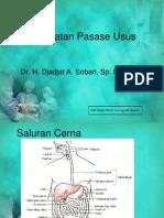pp ileus